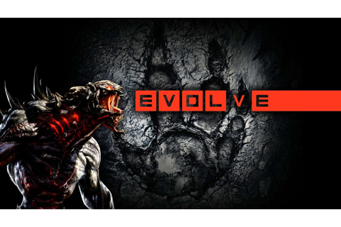 Evolve - Games with gold de Março - Gameplay Xbox One ...