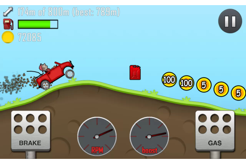 Download Hill Climb Racing 1.10.2 Apk For Android ...