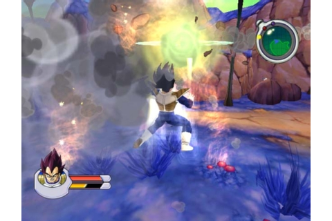 Dragon Ball Z Sagas Full Pc Game Free Download For PC Full ...