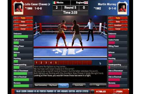 Title Bout Championship Boxing Download Free Full Game ...