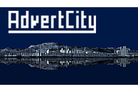 AdvertCity | macgamestore.com