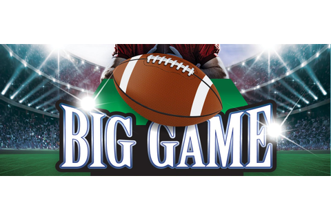 The Best Big Game Parties in Reno-Sparks | visitrenotahoe.com