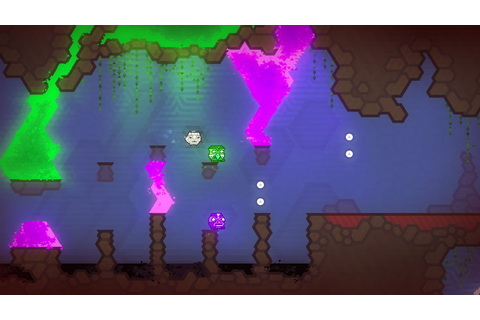 Press Play's Project Totem renamed Kalimba, launches Dec ...
