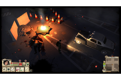 Download I Shall Remain Full PC Game