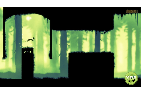 A Walk in the Dark Strolls onto Xbox One Next Week - Xbox ...