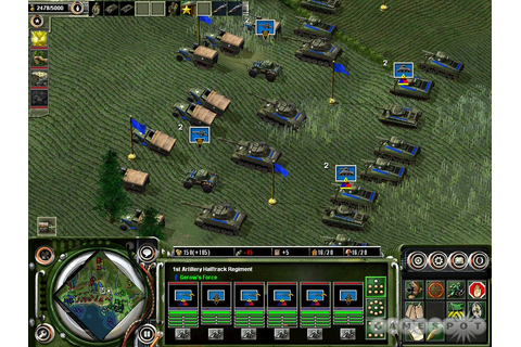 Download Axis And Allies Game Full Version For Free