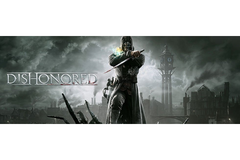 Dishonored Game Guide | gamepressure.com