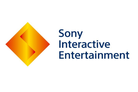 PS4/PS5: Alle Sony First-Party-Studios & ihre aktuellen ...