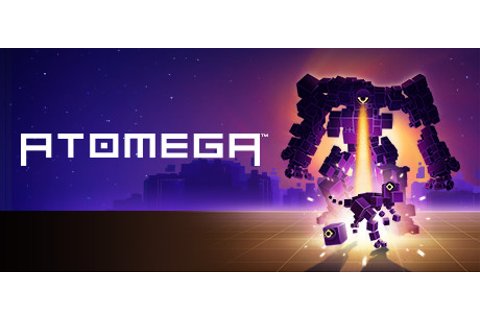 ATOMEGA Free Download (v49346) Torrent Game | SKIDROW ...