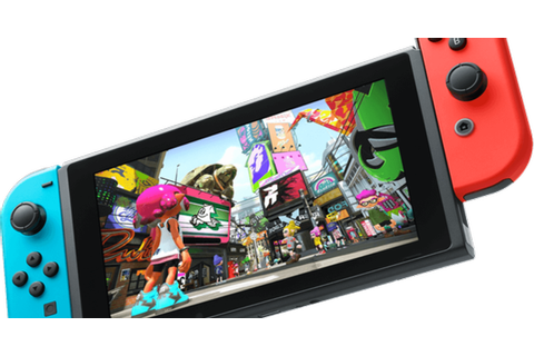 Nintendo Switch: Ten things you don't know about the video ...