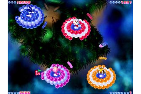 Airburst (video game) - Wikipedia