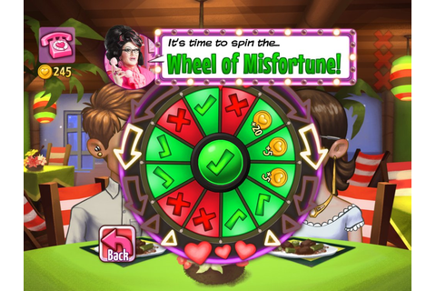 Kitty Powers' Matchmaker (PS4 / PlayStation 4) Game ...