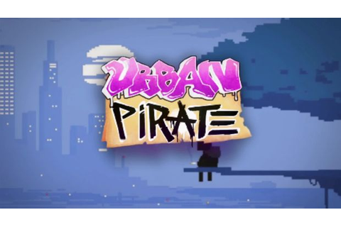 Urban Pirate Free Download « IGGGAMES