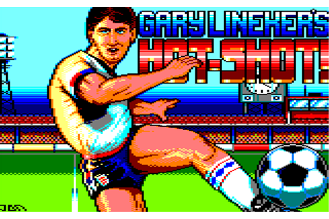 5 Spurs Players Who Gave Their Names To Crap Video Games ...