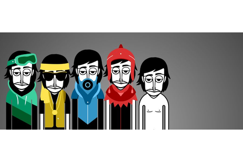 You have to try Incredibox! It's a wonderful music Flash ...