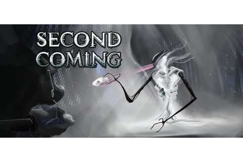 Second Coming Free Download Full PC Game FULL Version