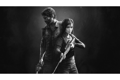 Want a The Last of Us PC game? Try these | PCGamesN