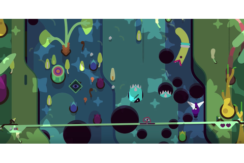 Review of TumbleSeed Roguelike Game for Nintendo Switch