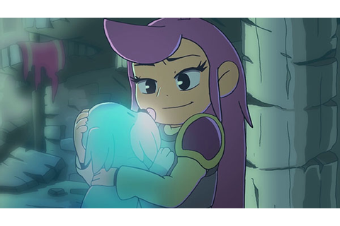 Battle Princess Madelyn launches December 6 for PS4, Xbox ...