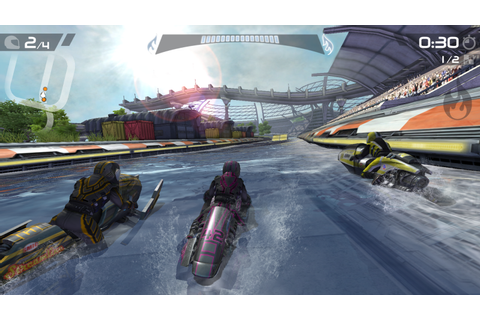 Riptide GP2 - Android Apps on Google Play