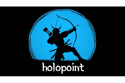 Holopoint Free Download « IGGGAMES