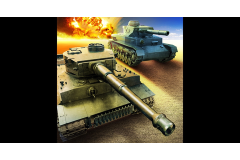 Bzflag multiplayer 3d tank game : marfale