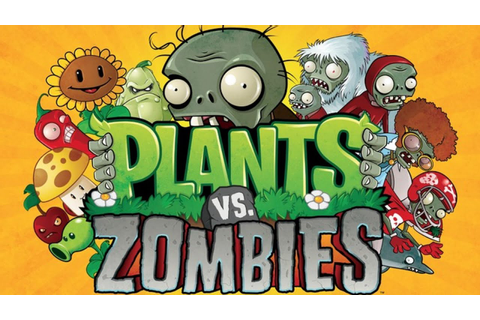 Plants Vs Zombies - Free Online Game for Kids Pflanzen ...