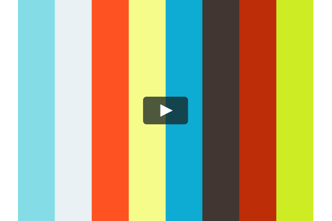 PILOTWINGS RESORT 3D 3DS Game Rom Download Link (USA) on Vimeo