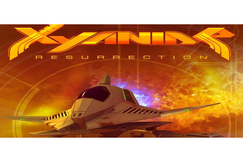 Xyanide Resurrection Free Download FULL PC Game