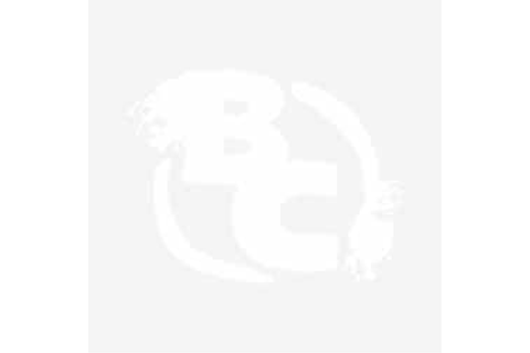 Smite's Card Game 'Hand Of The Gods' Is Now In Open Beta