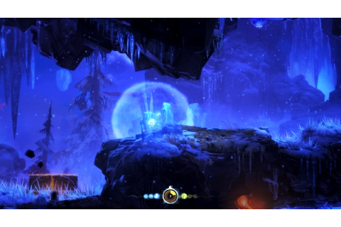 Ori and the Blind Forest dated for PC and Xbox One | VG247