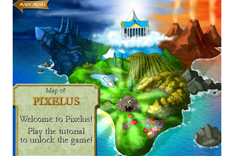 Download Games Pixelus Deluxe Full Version - cheat-afrix ...