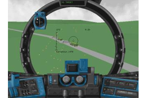 Hind Download (1996 Simulation Game)