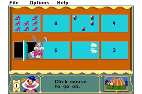 Math Rabbit download PC