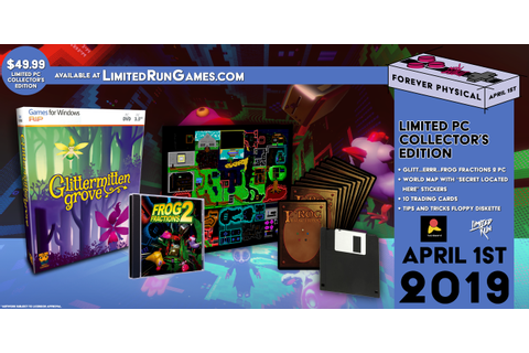 Limited Run Games are giving Star Wars and Monkey Island ...