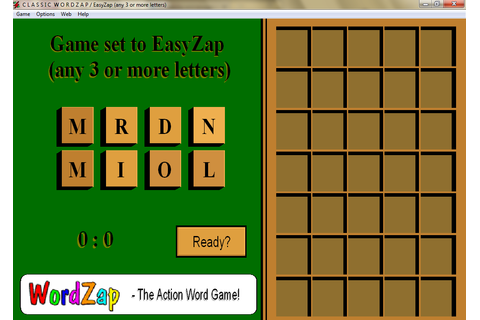 Download Game Jadul Wordzap - Download Game PC Jadul Lama ...