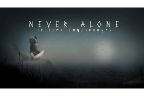Game Review: Never Alone (Kisima Inŋitchuŋa) (Xbox One ...