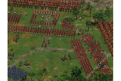 American Conquest - Download Free Full Games | Strategy games