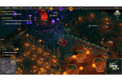Dungeons 3 Review | The anti-RPG returns
