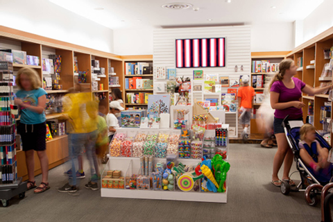 The Best Toy Stores in Toronto