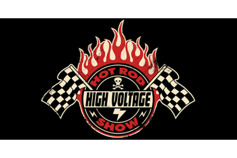 High Voltage Hot Rod Show (WiiWare) News, Reviews, Trailer ...