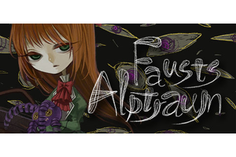 Fausts Alptraum on Steam