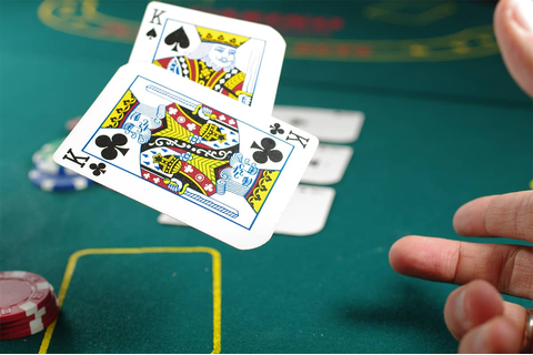 How Online Casino Games Differ In Various Parts of the ...