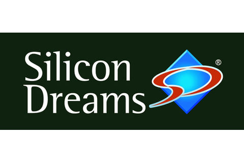 Silicon Dreams Studio - Wikipedia