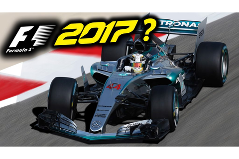 F1 2017 License Key Pc Game Free