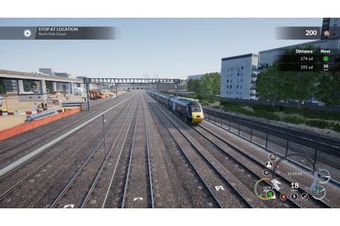 Train Sim World: Founders Edition Review (Xbox One ...