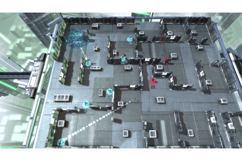 Download Frozen Synapse Prime Full PC Game
