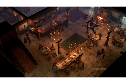Buy Pathfinder: Kingmaker Explorer Edition PC Game | Steam ...