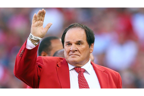 PEDs, Pete Rose, and the Hall of Fame | Baseball Essential