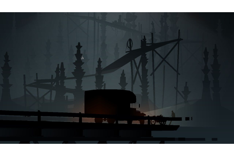 kentucky route zero wallpaper - Google Search | Game Looks